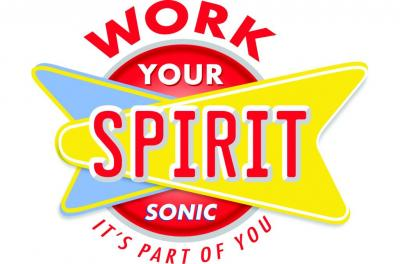 WORK YOUR SPIRIT Logo.jpg